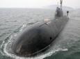 Подводный флот - дорогое удовольствие