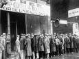 МВФ пугает новой Великой депрессии