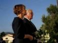 В Греции президент Германии извиняется за ужасы войны