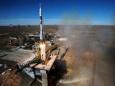 Международную космическую станцию намеренно «сливают»?
