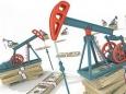 Делягин - Российские нефтедоллары работают на Запад