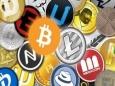 Криптовалюта представляет угрозу личным сбережениям