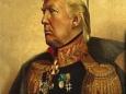 Что связывает Трампа, Сороса и Ротшильдов?