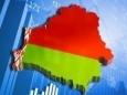ВВП Беларуси за девять месяцев вырос на 3,7%