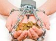 Швейцарские банкиры пересчитали своих должников