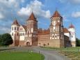 Чистота Беларуси как национальная традиция