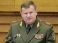 Министр обороны Беларуси о новых угрозах