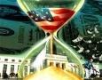 Мир созрел для биржевого краха