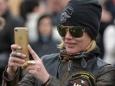 В Беларуси запретят фотографировать людей
