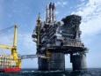 Природный газ и деньги не пахнут