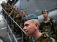 Российская военная база в Белоруссии не нужна