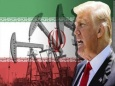 Почему цены на нефть будут падать