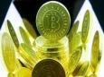 Профессор Катасонов: Сколько стоит сеть криптовалют