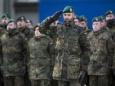Немецкие военные готовили госпереворот