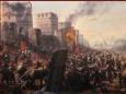 Последствия известных исторических событий