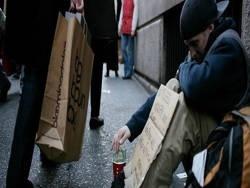 От экономического кризиса к третьей мировой войне