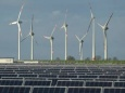 Как меняется энергетика Англии?