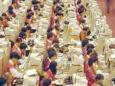 Как в китайских компаниях наказывают сотрудников