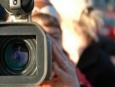 Работа для белорусских видеоблогеров