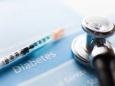 Около 10% жителей Германии болеют диабетом