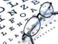 Методы более эффективного лечения катаракты