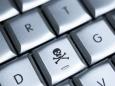 Германия призывает Украину закрыть сайт «Миротворец»