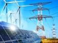 Новые способы хранить энергию