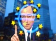 Италия готовится к выходу из зоны евро