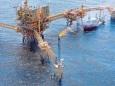 Мировые цены на нефть контролируют три человека