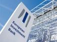 Опорный банк Евросоюза пришел в Беларусь