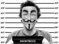 WikiLeaks заподозрил Anonymous в фальсификации