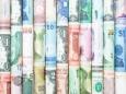 Цифровые валюты центробанков против криптовалют