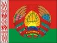 Беларусь в качестве заложника или крепости?
