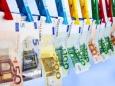 Как немецкие банкиры отмывают грязные деньги