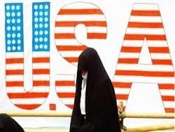 Россия для США против Ирана