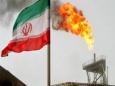 Как США стремятся увеличить свою долю на рынке нефти