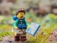 Ученые проглотили детальки Lego