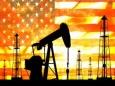США готовятся стать чистым экспортером энергоресурсов