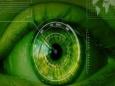 Надёжной защиты биометрии граждан нет