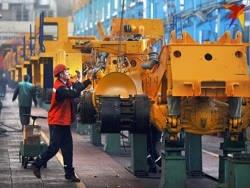Что будет с белорусским рынком труда