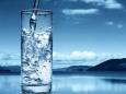 Что с запасами пресной воды?