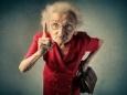 Продолжительность жизни в США продолжает снижаться