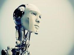 Сколько немецкий заводов используют роботов