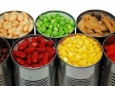 Мировая система продовольственного снабжения разрушена