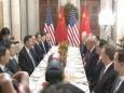 Отношения США и Китая как реалити-шоу