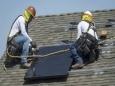 В США впервые внедрены новые строительные нормы