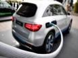Водородные автомобили, новый импульс развития