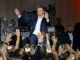 Илон Маск и экономический кризис