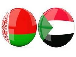 Беларусь и Судан на новом витке сотрудничества