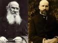 Что Лев Толстой писал Столыпину